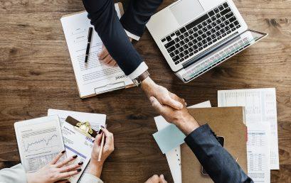 Comment créer son entreprise : les étapes de création d'une entreprise pour réussir son projet