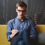 Devenir jeune entrepreneur : Comment réussir ?