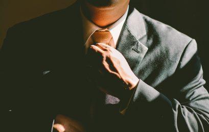 Entreprise individuelle ou société: laquelle choisir?