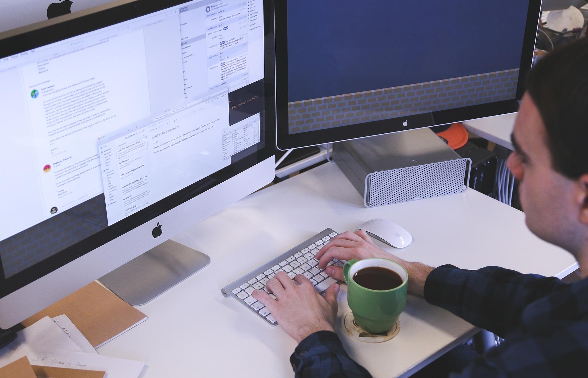 Les aides accordées aux jeunes créateurs d'entreprise