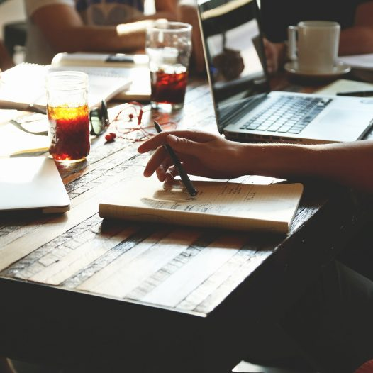 Les principales étapes pour réussir le lancement de votre start-up