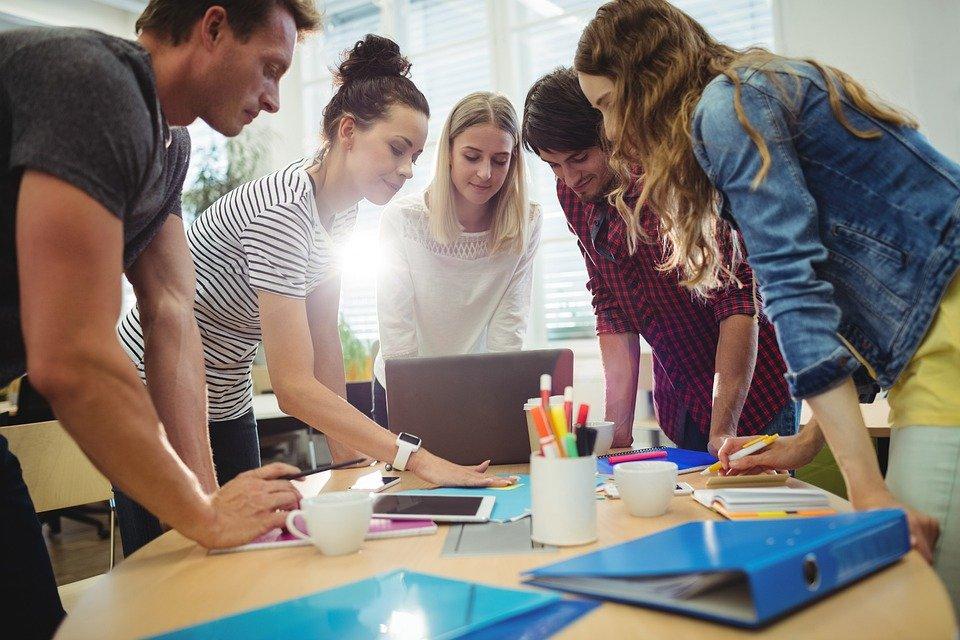 Réussir l'organisation d'évènement professionnel : que faire ?