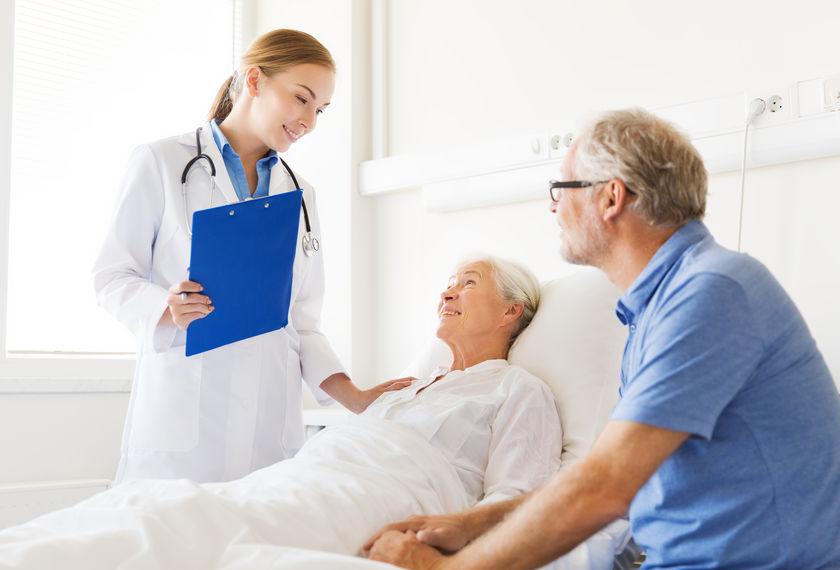 Créer un cabinet médical : que faut-il savoir?